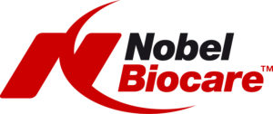 Nobel Biocare - logo